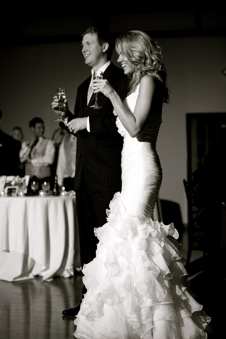 eephoto.bobbie.andy.wedding-592