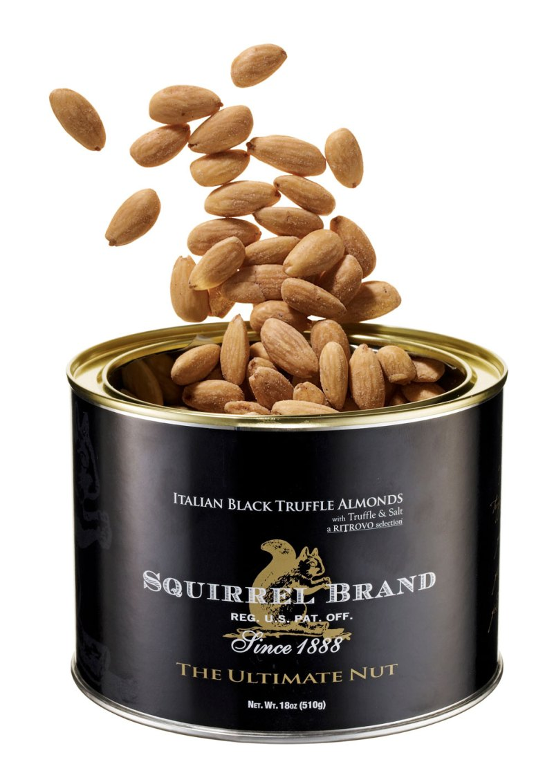 SquirrelBrandAlmond