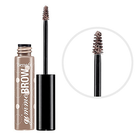 benefit-cosmetics-gimme-brow-gel-lightmedium