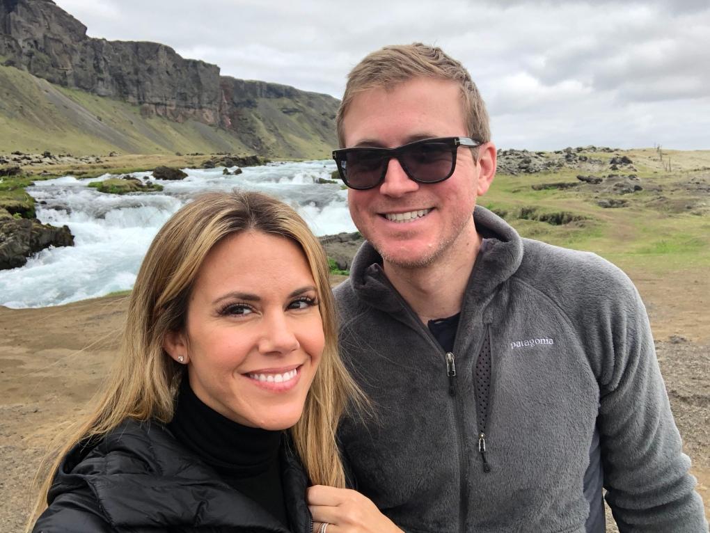 Iceland 2018 3
